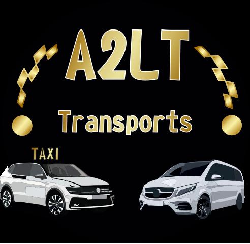 A2LT Transports